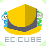 【EC-CUBE】タイトルやdescriptionなどの基本の設定方法