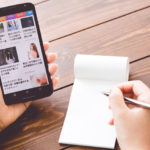 SEO対策に効果的なブログの運用方法まとめ
