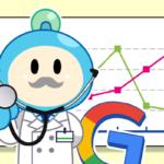 【2017年12月】Googleが医療・健康の検索結果のアップデート!!
