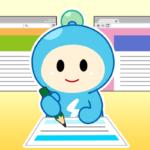 自社ブログを活用してSEOの効果を高めよう!