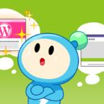 WordPressの無料テーマと有料テーマどちらが良い?