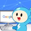 Fetch as Googleを活用して投稿したページを読み込ませよう!