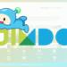 【Jimdo】簡単に設定できるページ毎のタイトルやdescriptionの設定方法