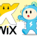 【Wix】で始めるSEO対策!metaタグやGoogle Analyticsの設定方法